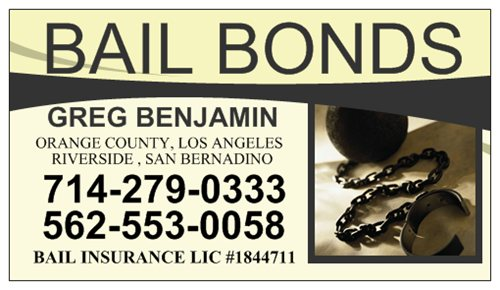 Yes zero down bail bonds easy payments and terms click here to print business card more cities we serve alhambra bail bonds colourmoves